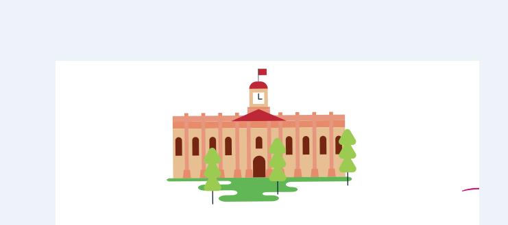 Infografía MOE: Arquitectura Institucional en Colombia