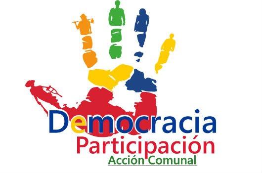 Informe MOE Juntas de Acción Comunal Barranquilla 2008