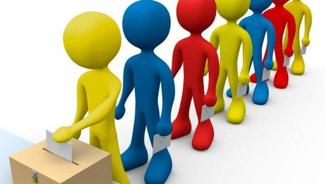 El 30 de agosto se realizarán las primeras elecciones en pandemia para elegir alcaldes y concejales