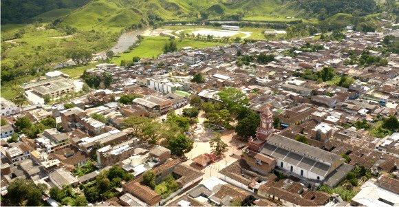 Informe MOE Elecciones Atípicas San Carlos Antioquia 2009