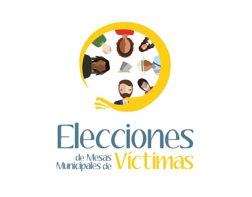 MOE observará elecciones deMesas Municipalesde Víctimas
