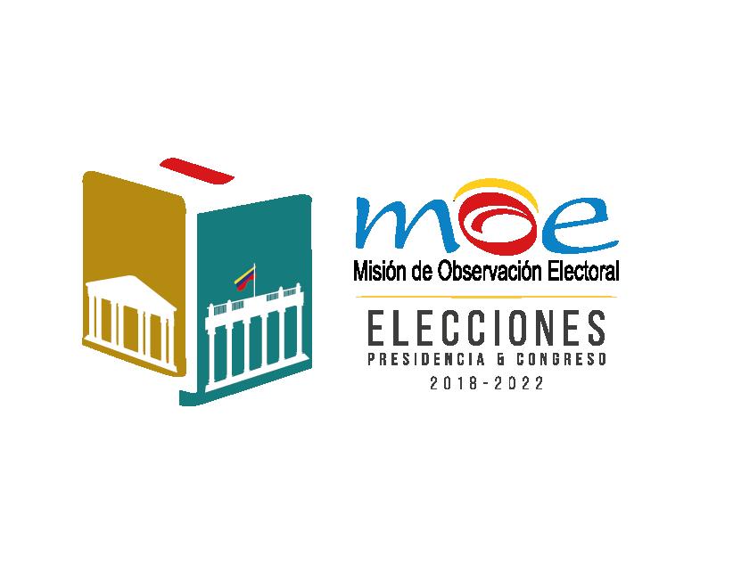 Convocatoria MOE para producción audiovisual