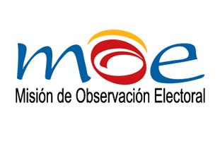 'Es fundamental que se respete la biometría en elecciones atípicas de Riohacha': MOE