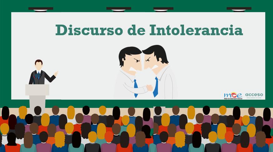 Más de 44 millones de conversaciones sobre el proceso electoral colombiano se generaron en las redes sociales