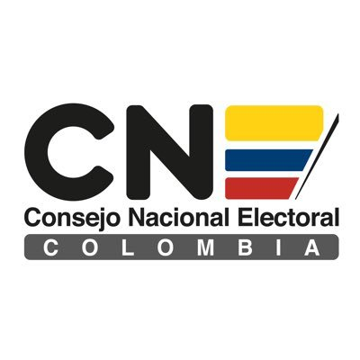 """""""No se puede elegir a magistrados del CNE sin transparencia y mérito"""": Grupo de Interés en la Reforma Política"""