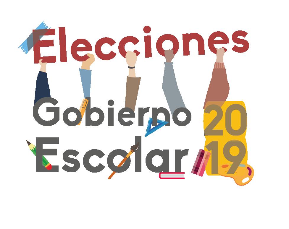 MOE acompaña elecciones de Gobierno Escolar en más de 15 departamentos del país