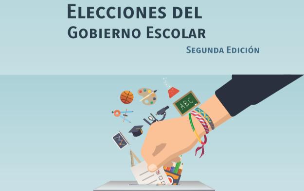 Elecciones de Gobierno Escolar: capacitación para docentes y directivos