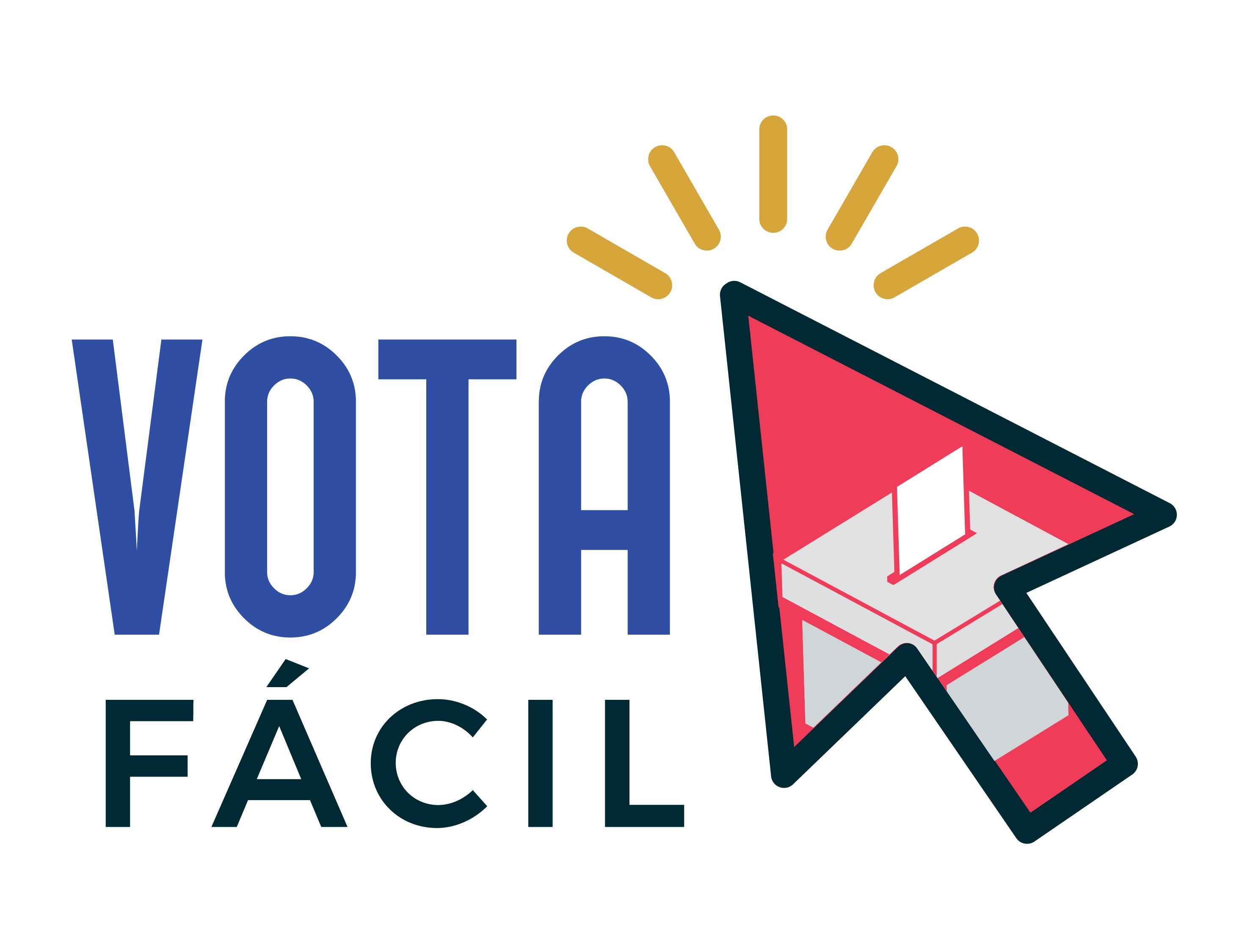 MOE lanza sitio web para organizar procesos electorales
