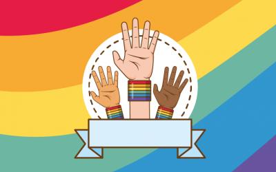 28 organizaciones presentaron al CNE protocolo para derechos políticos y electorales de población trans