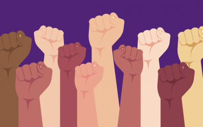 Esta legislatura no puede terminar sin haber aprobado medidas para prevenir, sancionar y erradicar la violencia contra las mujeres en política: MOE