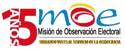 MOE E IDPAC ALIADOS POR LA TRANSPARENCIA EN LAS ELECCIONES DE LAS JUNTAS DE ACCIÓN COMUNAL 2021-2024