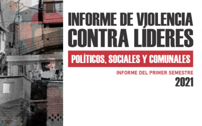 Se acercan las elecciones y aumenta la violencia contra políticos